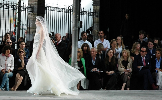 givenchy autumn09 couture12